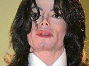 L'album hommage Michael Jackson