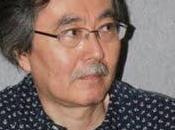 Joyeux anniversaire Jirô Taniguchi