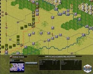 Advanced Tactics World War 2