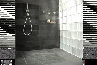la douche italienne 192 voir