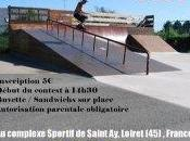 Saint-Ay Contest 2009 (45)