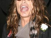 tournée d'Aerosmith arrêtée!