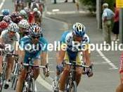 Chevau (Team Bigot), duathlon Joussemet (TCG79)