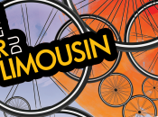 plateau relevé pour 42ème Tour Limousin
