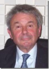 Pr Jean-Paul Tillement (site Canal académie)