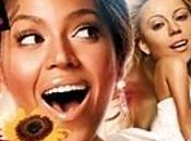 Beyonce, Poison Haze's R&B; Audio)