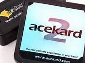 [Firmware] Acekard2i Patch pour