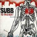 Sortie du 5e album de Subb