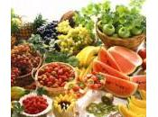 aliments bénéfiques pour santé