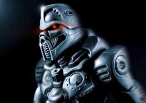 BattlestarGalacticaCylon_article_story_main