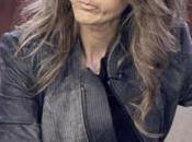 Céline Dion enceinte deuxième enfant