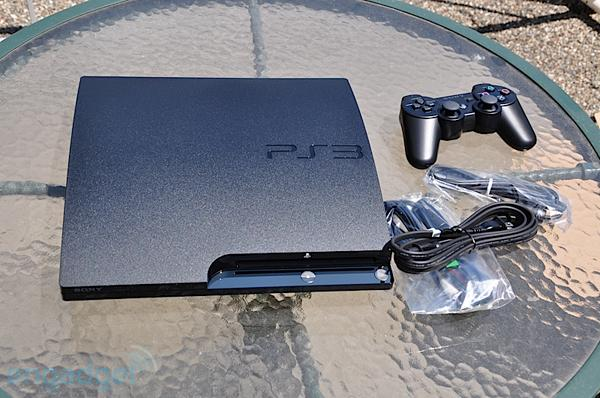 ps3-slim-unbox-rm-eng-11