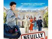 Neuilly, mère arnaques cinématographiques)
