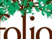 livres pour arbres Folio contre déforestation Mali