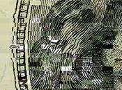 Benjamin Franklin aime l'art numérique collaboratif