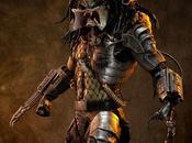 Robert Rodriguez veut faire oublier tous précédents Predator