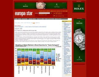 Europa_Star_IC-Agency
