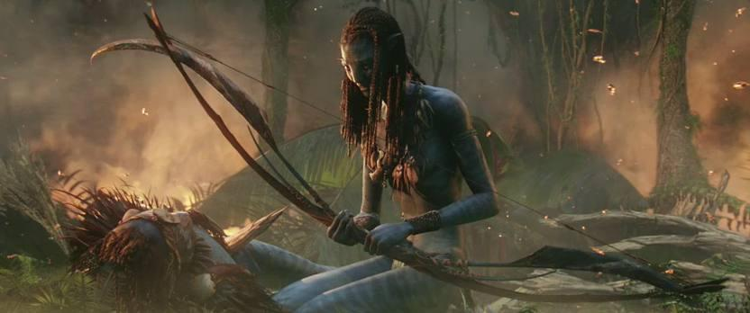 avatar_james_cameron_3