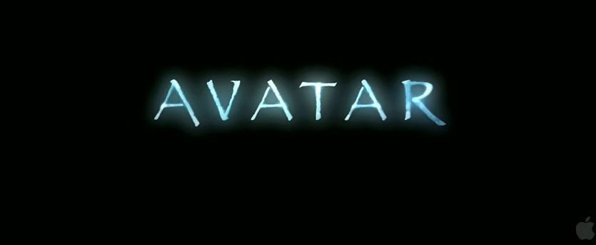 avatar_james_cameron_logo