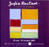 catalogue-zofia-rostad.1250637156.jpg