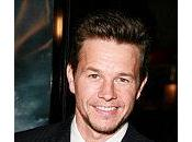 Mark Wahlberg l'hopital