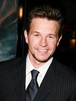 Mark Wahlberg à l'hopital