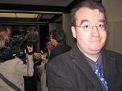 MERDALOR Fansolo jette l'éponge, K.O. debout l'inf… Serge Grouard