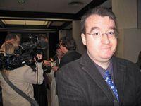 fansolo-blogueur-orleanais-jette-leponge-aout-2009.1250834445.jpg