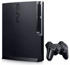 gamescom 2009: Sony remet un grand coup
