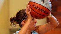 Où faire du basket dans le 14e ?