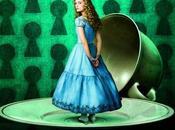 Alice Pays Merveilles