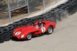 Crash-Ferrari-250-Testarossa-10