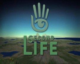 second_life1
