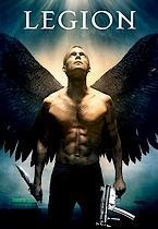 Legion : un trailer restricted pour le premier Scott Stewart !