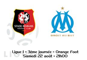 2009-2010-affiche-ligue-1-journee-3-rennes-marseille