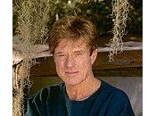 Robert Redford porter Lincoln grand ecran