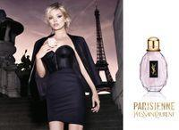 Kate-moss-parisienne-full