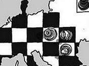 5ème Festival d'échecs Dieppe débute aujourd'hui