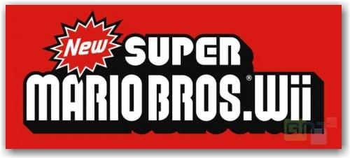 new-super-mario-bros-wii-logo_0902F8014700357771