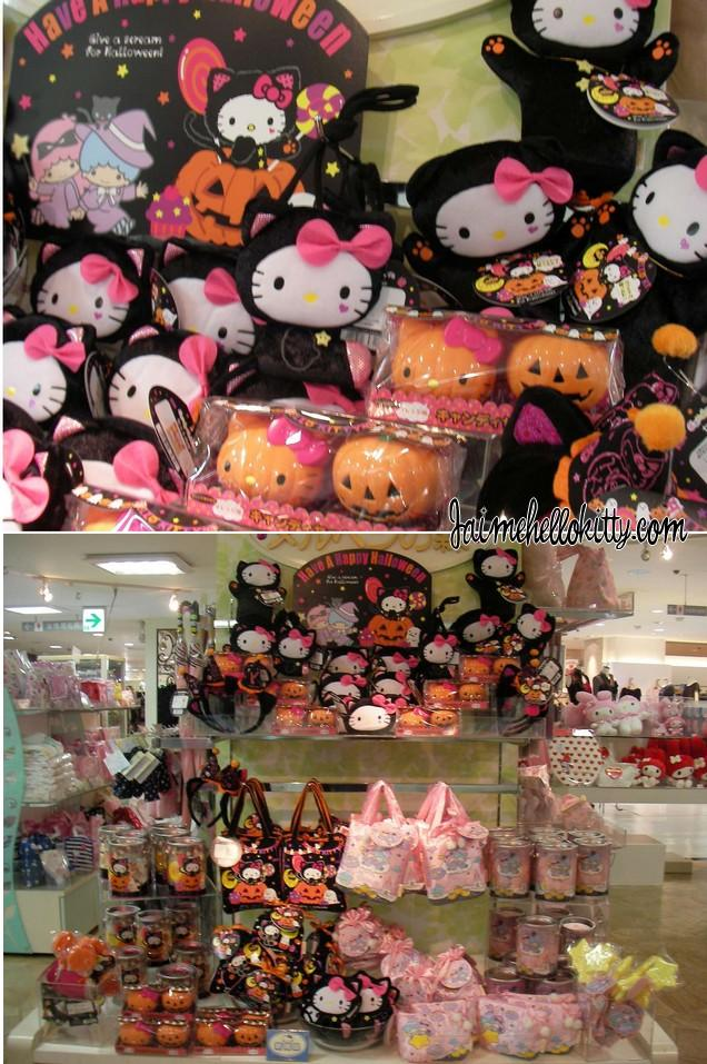 http://jaimehellokitty.cowblog.fr/images/Articlesimages/halloheew2009.jpg