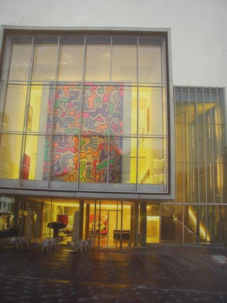 kunsthalle-weishaupt-ulm.1251049566.JPG