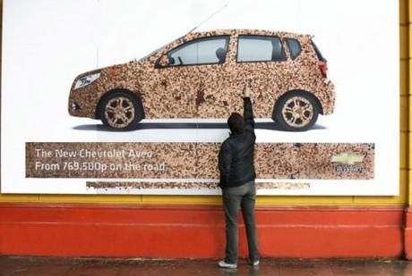 Chevrolet-Aveo-Penny-Billboard-4-600x404