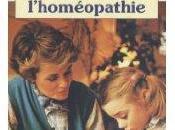 conseils pour vous soigner l'homéopathie