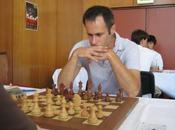 Festival d'échecs Dieppe Live