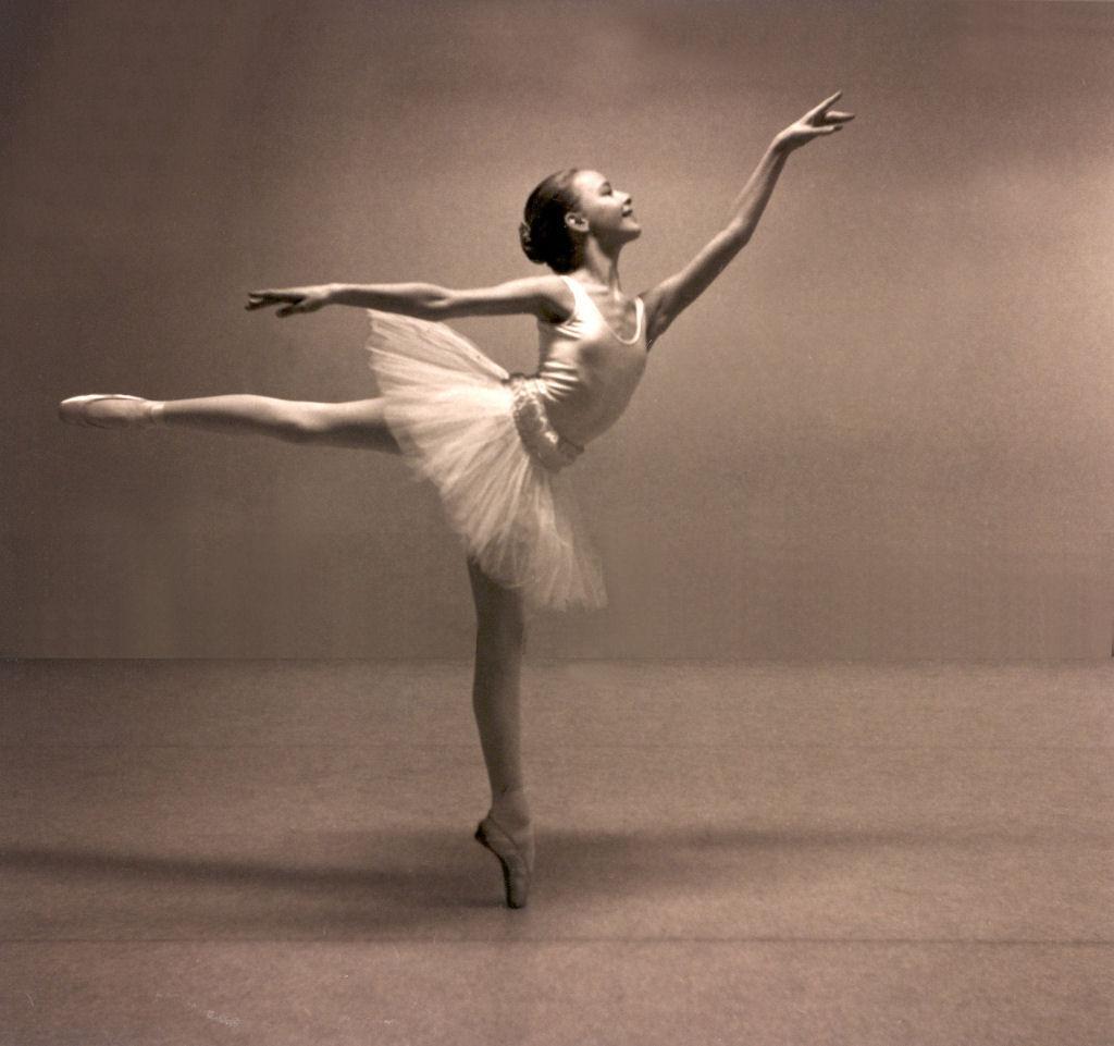 Fond D Écran Danse Classique des photos de danse classique pour le plaisir - paperblog