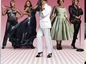 Buzz Zone Jay-Z feat. Drake Queen Latifah Busta Rhymes Wyclef