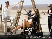 Michael explosera-t-il Victoria's secret
