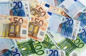 billets-euros-subvention-association