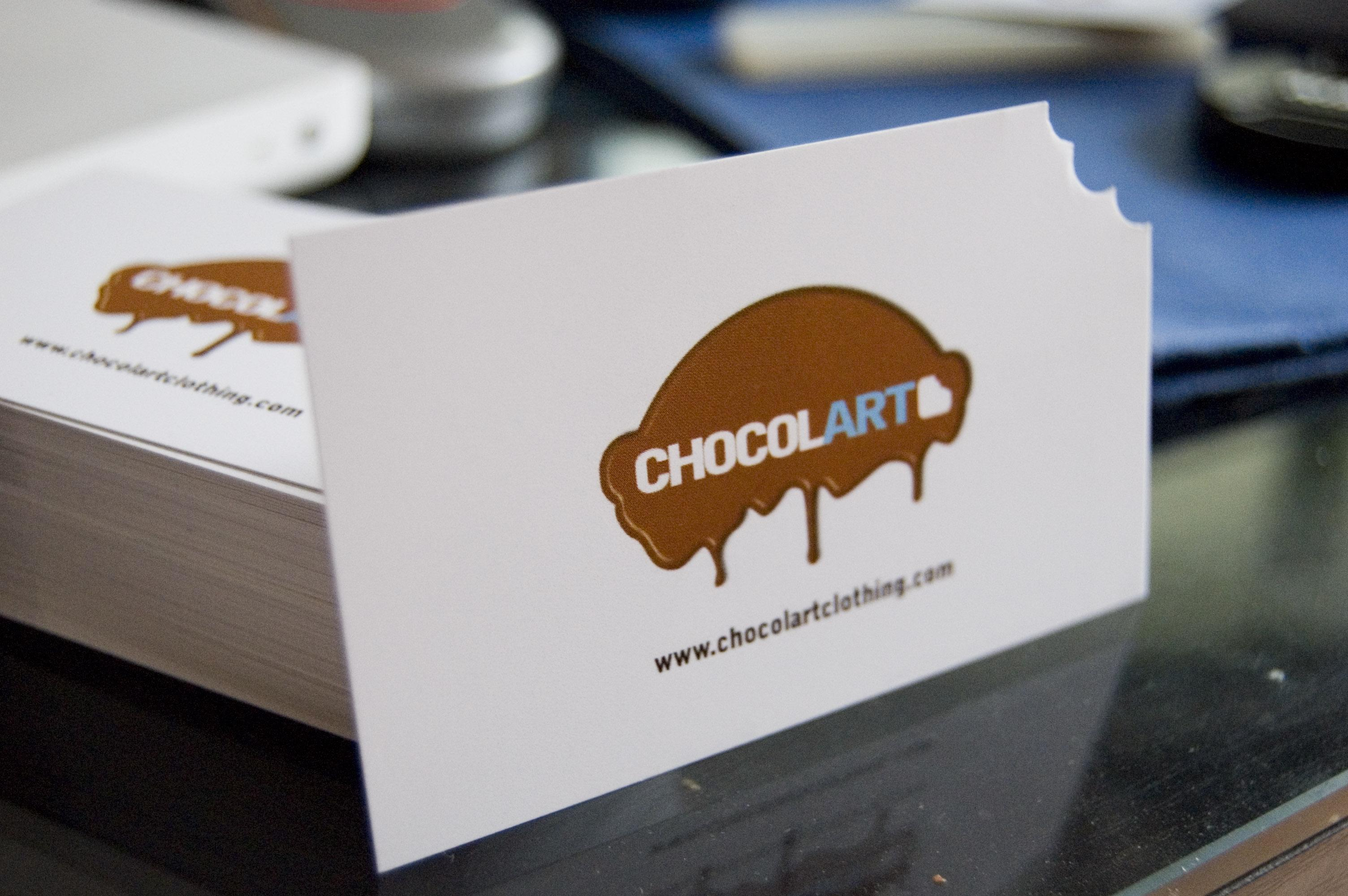 chocolart_businesscard