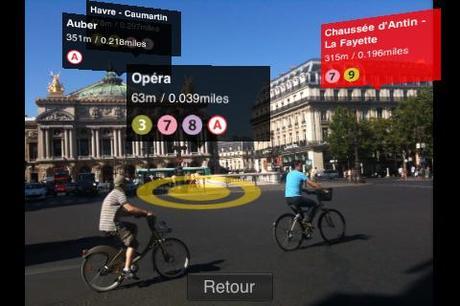 metro-paris-3